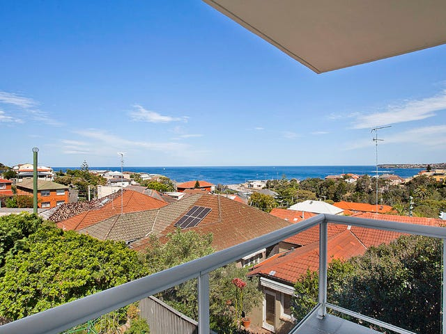 6/1 Blackwood Avenue, Clovelly, NSW 2031