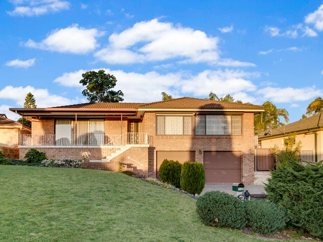 53 Chaperon Crescent, Minto, NSW 2566
