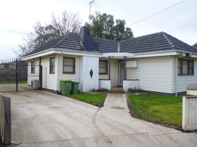 1 Chifley Drive, Maribyrnong, Vic 3032