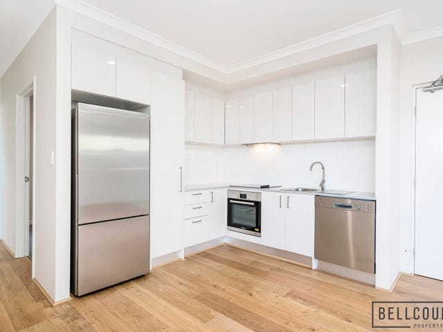 105/10-12 First Avenue, Kensington, WA 6151