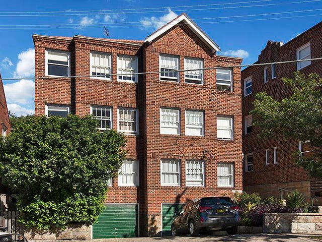 11/175 Victoria Road,, Bellevue Hill, NSW 2023