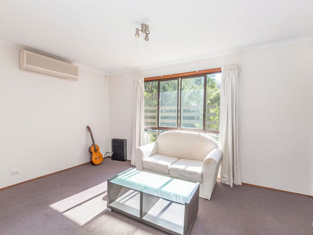 84 Chippindall Circuit, Theodore, ACT 2905