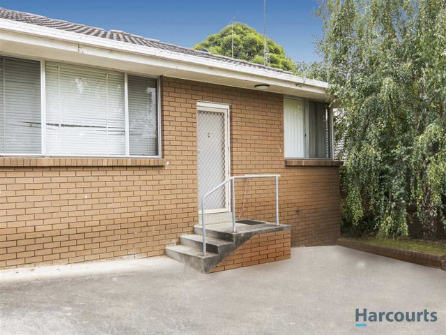 2/4 Churchill Street, Warragul, Vic 3820