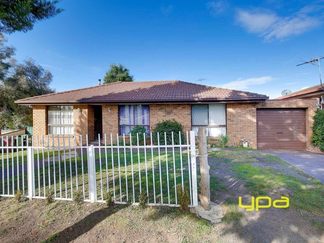 1 Dillwynia Place, Meadow Heights, Vic 3048