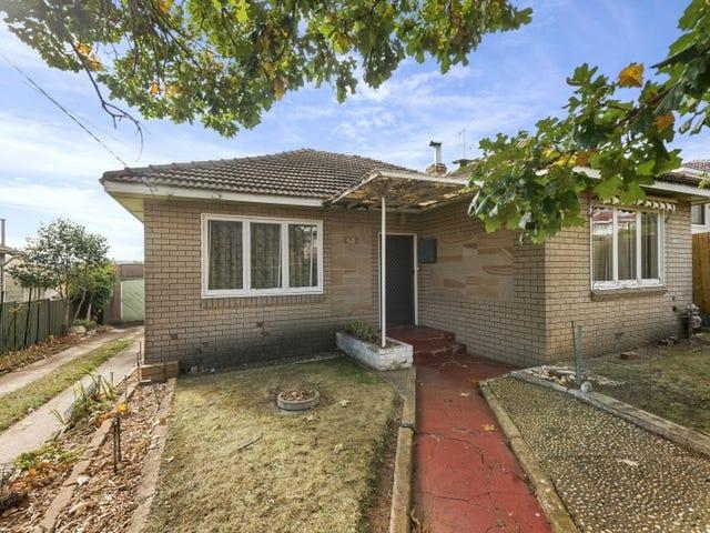 68 Ross Road, Queanbeyan, NSW 2620