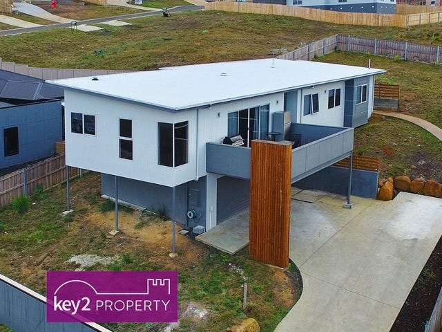 16 Kate Reed Drive, Prospect Vale, Tas 7250