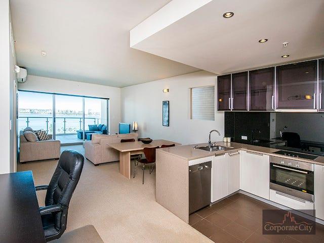 11/229 Adelaide Terrace, Perth, WA 6000