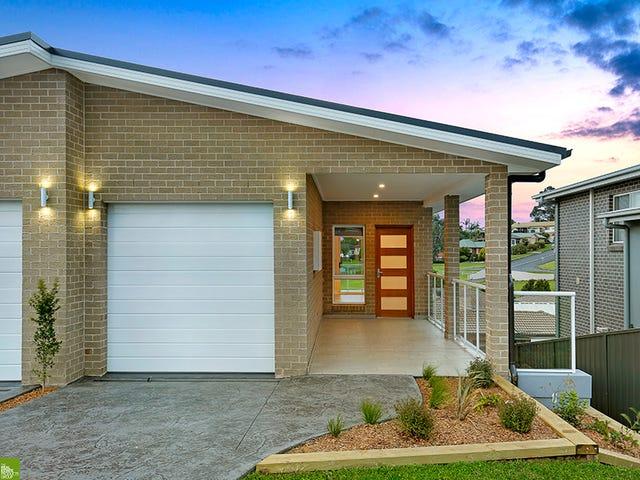 18a Brooks Terrace, Kanahooka, NSW 2530
