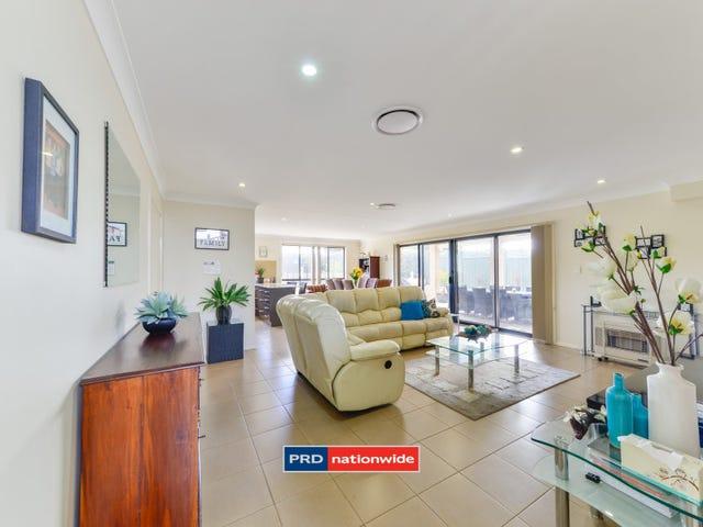 56 The Heights, Tamworth, NSW 2340