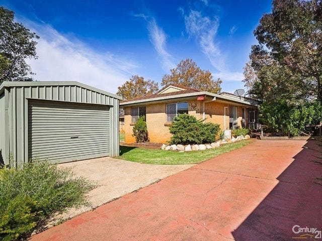 5/2 Culver Lane, East Toowoomba, Qld 4350