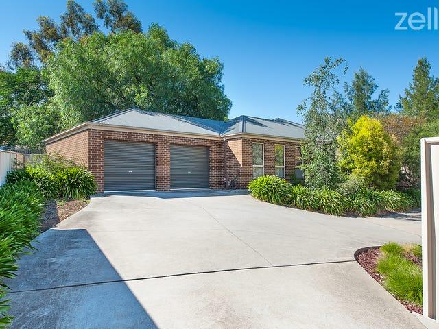 2/24 Tallowwood Street, Thurgoona, NSW 2640