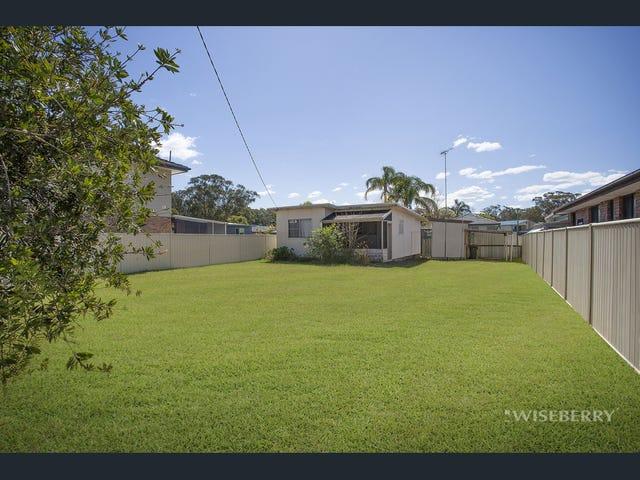 23 Kingsford Smith Drive, Berkeley Vale, NSW 2261