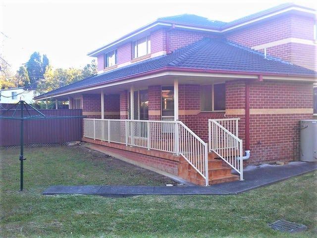 74 David Avenue, North Ryde, NSW 2113