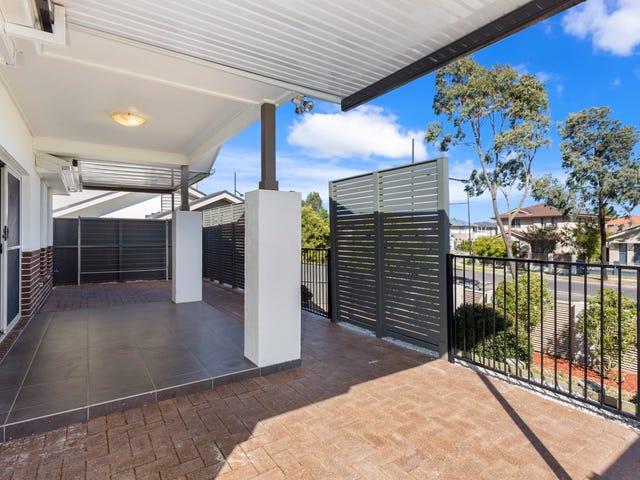 33 Allom Street, Ropes Crossing, NSW 2760