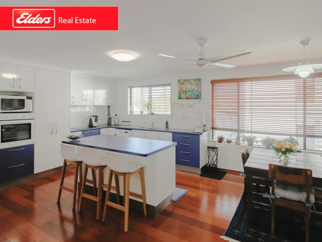 6/54 Freshwater, Scarness, Qld 4655