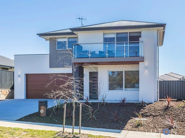 28 Caragh Avenue, Googong, NSW 2620