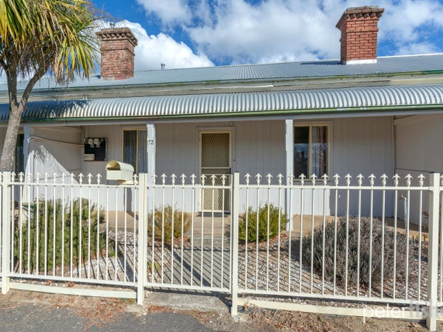 172 Moulder Street, Orange, NSW 2800