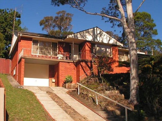70 Lady Davidson Cct, Forestville, NSW 2087