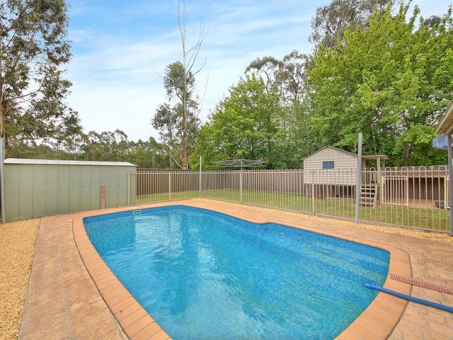 137 MENANGLE STREET, Picton, NSW 2571