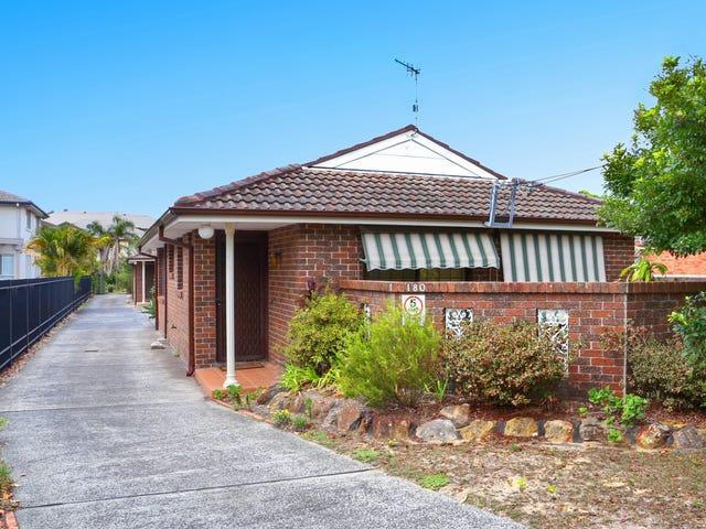 1-180 West Street, Umina Beach, NSW 2257