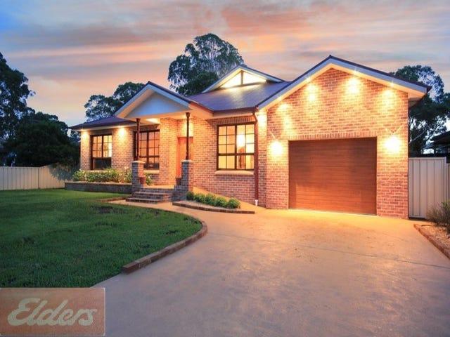 59 Winbourne Road, Mulgoa, NSW 2745