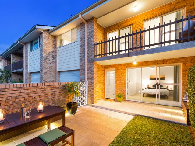 9/87-93 Yathong Road, Caringbah, NSW 2229
