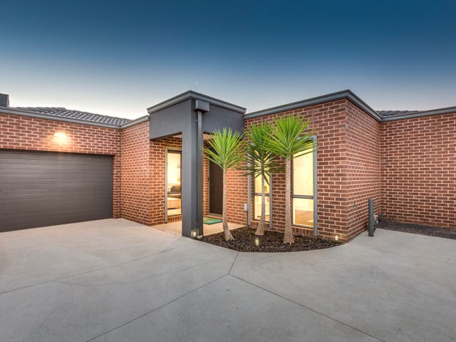 3/102 Brindalee Way, Hillside, Vic 3037