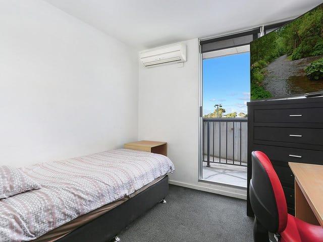 206/51 Gordon Street, Footscray, Vic 3011