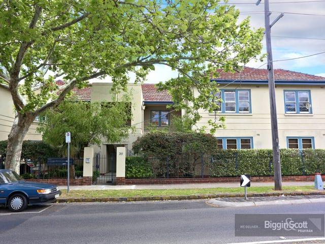 8/39 Mitford Street, Elwood, Vic 3184