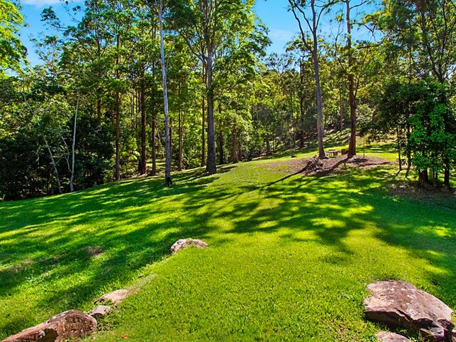 14 Clare Ct, Tallebudgera Valley, Qld 4228
