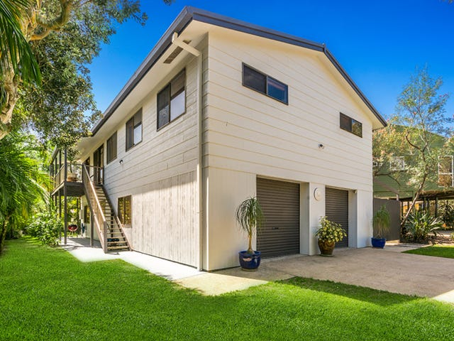41 North Head Road, New Brighton, NSW 2483