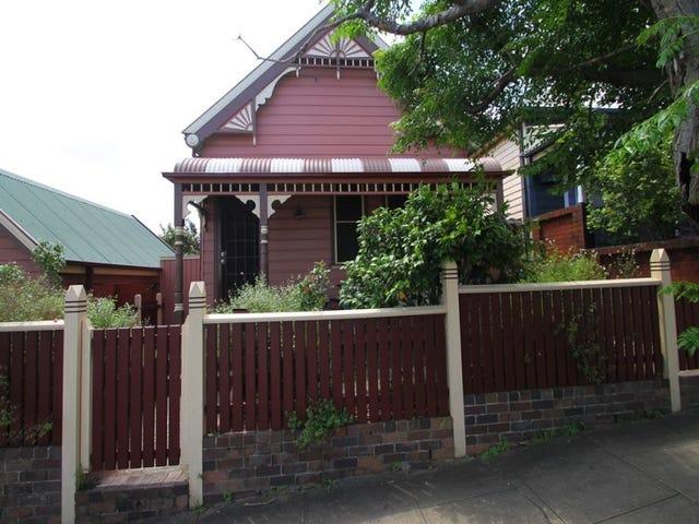 36 Park Avenue, Drummoyne, NSW 2047
