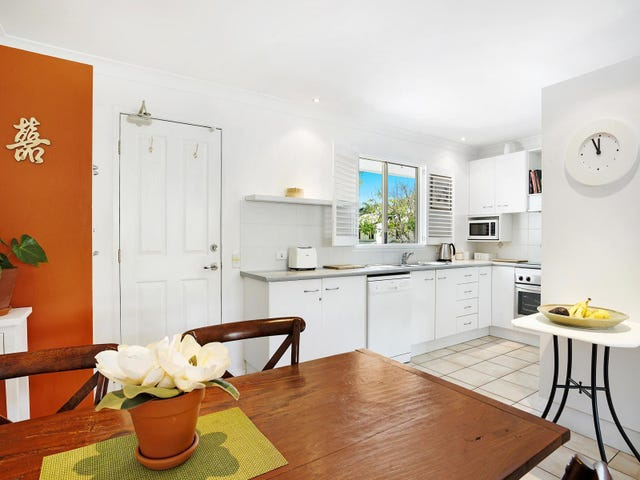 20/5-7 Old Bangalow Road, Byron Bay, NSW 2481