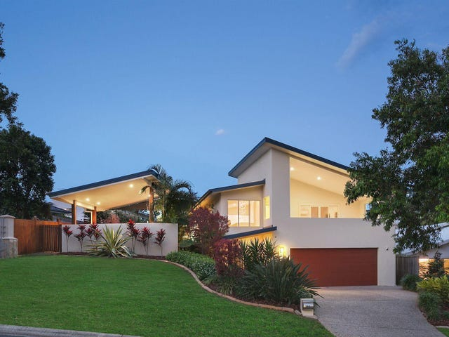 80 Botanical Circuit, Banora Point, NSW 2486