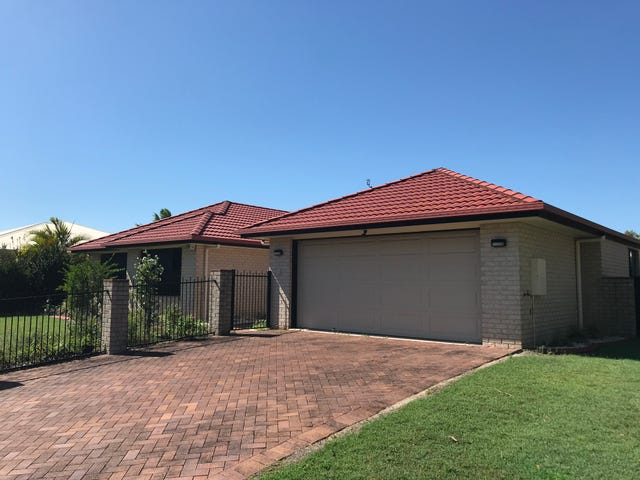 8 Matthew Crescent, Pelican Waters, Qld 4551