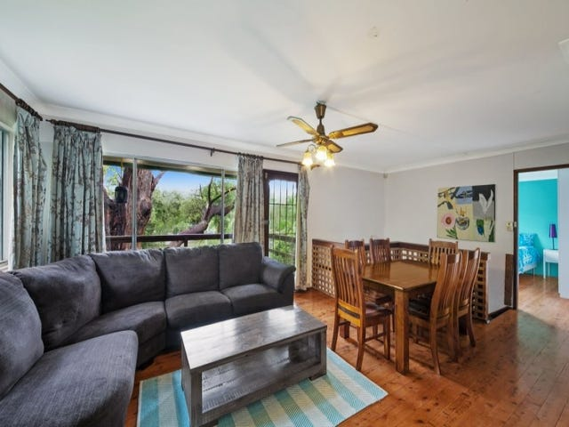 28 Beryl Blvd, Pearl Beach, NSW 2256