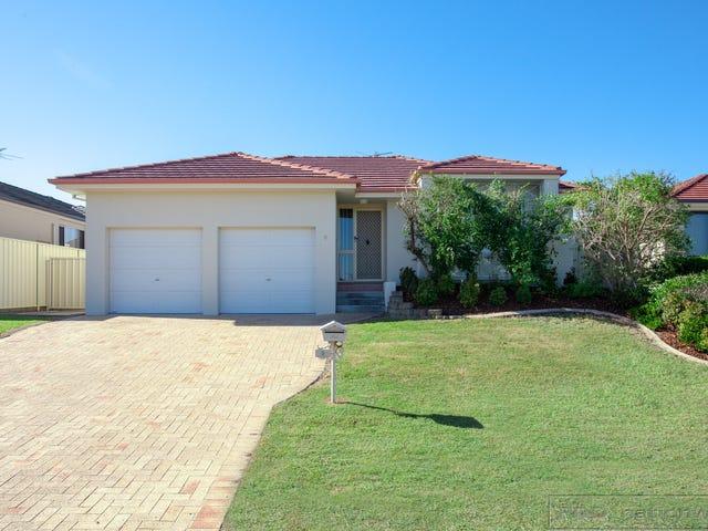 9 Golden Wattle Crescent, Thornton, NSW 2322