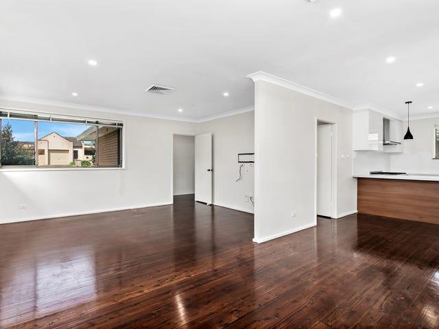 12 William Street, Balgownie, NSW 2519