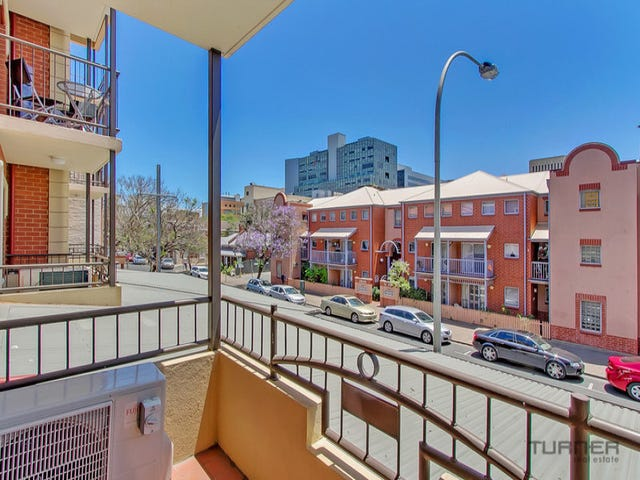 3/81 Carrington Street, Adelaide, SA 5000