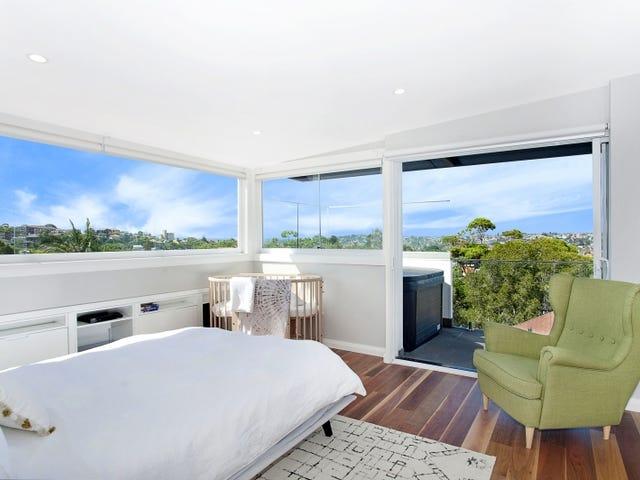 1/41 Edward Street, Bondi Beach, NSW 2026