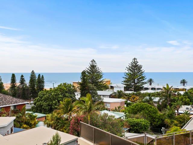 12/44-46 Golf Avenue, Mona Vale, NSW 2103