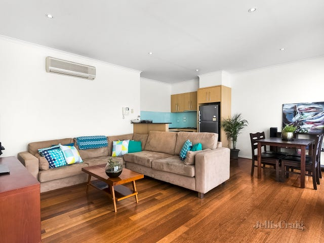 11/110 Union Road, Ascot Vale, Vic 3032