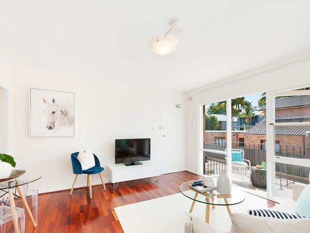 3/4 Moore Street, Drummoyne, NSW 2047