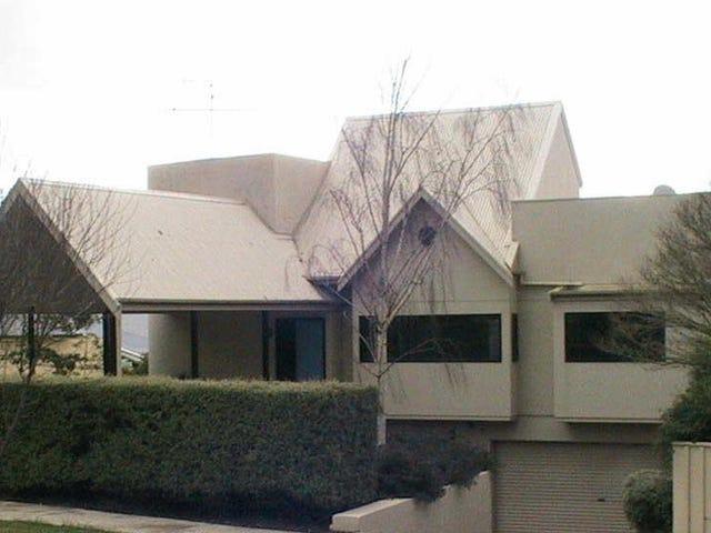 5  Sunnyside Drive, Mount Gambier, SA 5290