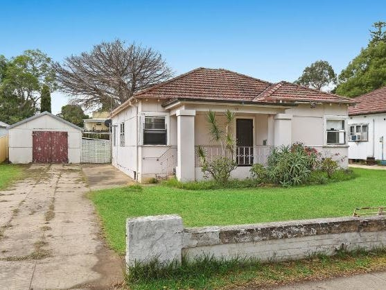 26 William Road, Riverwood, NSW 2210