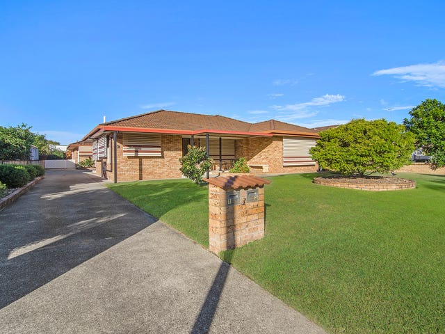 1/3 Banks Ave, Tweed Heads, NSW 2485