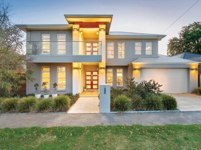 28 Alfred Street South, Ballarat, Vic 3350