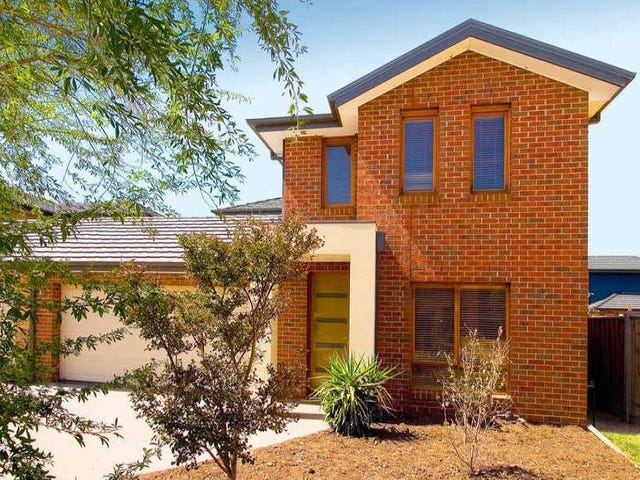 3/137 Keylana Drive, Keysborough, Vic 3173