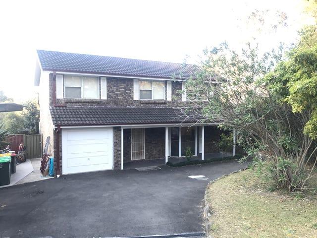 1 Landra Avenue, Mount Colah, NSW 2079