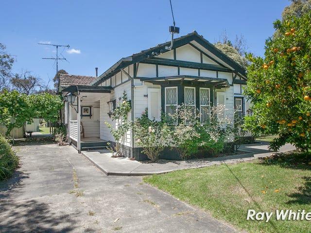 24 Barretts Road, Langwarrin South, Vic 3911